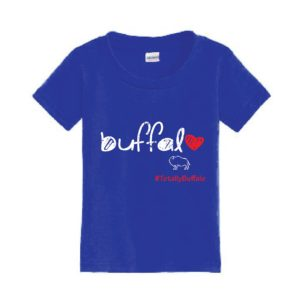 buffalo.love.kids.royal